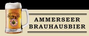 Ammersee_Brauerei