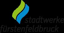 Stadtwerke_Fuerstenfeldbruck