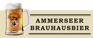 Ammersee_Brauerei.png