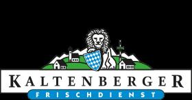cropped-Logo_Kaltenberger_Frischdienst
